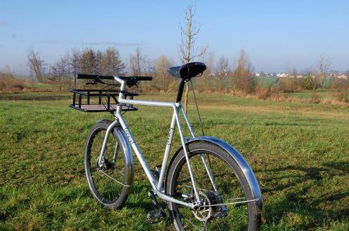 GEBLA-Townbike-20